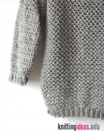how-to-make-an-easy-crocheted-sweater-knit-like-mama-in-a-stitch-208x262