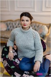 ravelry-charlotte-sweater-pattern-by-claire-montgomerie-171x256