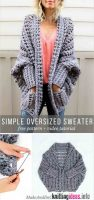 video-tutorial-how-to-crochet-a-sweater-the-free-dwell-sweater-94x200