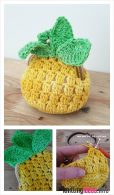 10-crocheted-coin-purse-free-patterns-crochet-crochet-crochet-114x195