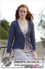 10-fantastic-and-free-crochet-cardigan-patterns-to-make-and-wear-154x238