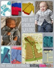 10-free-crochet-cardigan-sweater-patterns-for-baby-boys-1-189x238