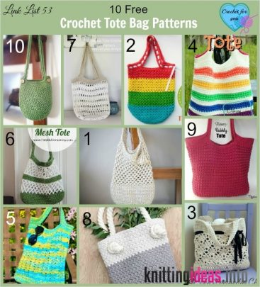10-free-crochet-tote-bag-patterns-crochet-for-you-367x405