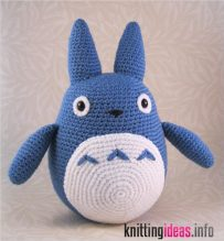 10-gorgeous-free-crochet-toys-for-babies-patterns-203x219