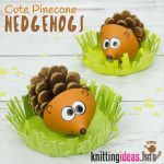 12-pine-cone-crafts-for-kids-1-150x150