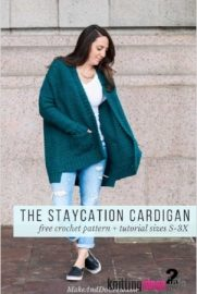15-free-crochet-cardigan-patterns-for-cooler-weather-left-in-knots-181x270