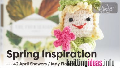 19-crochet-ideas-for-mothers-day-gifts-388x219
