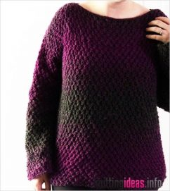 20-free-crochet-sweater-patterns-perfect-for-chilly-days-ideal-me-2-242x271