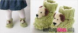20-free-toy-dog-knitting-patterns-to-download-now-1-252x109