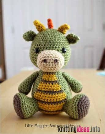 21-unbelievably-adorable-baby-knit-wear-cozy-up-crochet-for-me-343x437