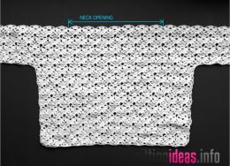 23-free-crochet-crop-top-patterns-guide-patterns-260x188