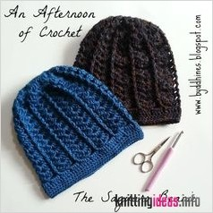 450-best-free-crochet-womens-hat-patterns-images-in-2019-yarns
