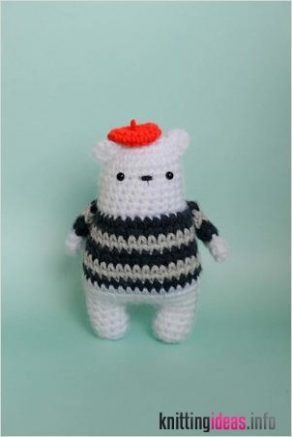 46-free-crochet-patterns-for-stuffed-animals-and-loveys-favecrafts-com-292x437
