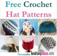 48-free-crochet-hat-patterns-favecrafts-com-2-181x180