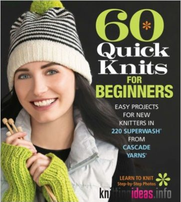 60-quick-knits-for-beginners-easy-projects-for-new-knitters-in-220-363x405