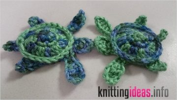 7-awesome-free-sea-turtle-crochet-patterns-knit-and-crochet-daily-1-360x203