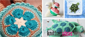 7-awesome-free-sea-turtle-crochet-patterns-knit-and-crochet-daily-289x127