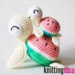 7-awesome-free-sea-turtle-crochet-patterns-knit-and-crochet-daily-3-150x150