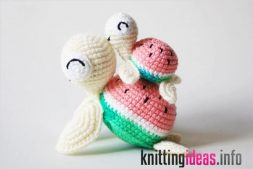 7-awesome-free-sea-turtle-crochet-patterns-knit-and-crochet-daily-3-253x169