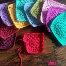 7-fun-ways-to-crochet-a-granny-square-cypresstextiles-212x212