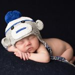 Best-20-Sock-Monkey-Hats-4-150x150