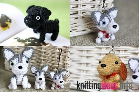 amigurumi-an-introduction-things-to-try-crochet-animals
