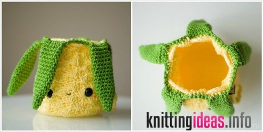 amigurumi-pineapple-purse-all-about-ami-518x260