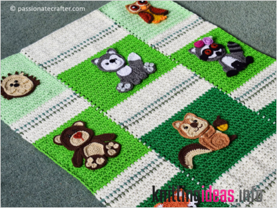 baby-blanket-share-a-pattern
