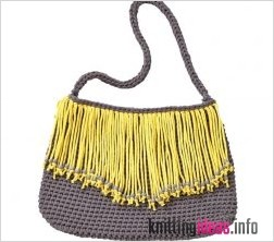 bags-purses-archives-knit-and-crochet-daily