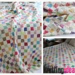 battenberg-blanket-free-crochet-pattern-super-easy-150x150