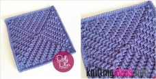 beguine-crocheted-afghan-square-free-crochet-pattern-228x116