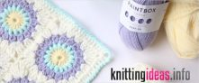 bella-cocos-sunburst-blanket-tutorial-lovecrochet-221x92