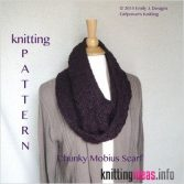 best-easy-scarf-knitting-patterns-products-on-wanelo-1-167x167