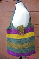 carry-me-away-tote-bag-free-crochet-pattern-with-video-tutorials-139x209