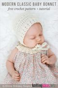 classic-crochet-baby-bonnet-free-pattern-by-kirsten-holloway-120x180