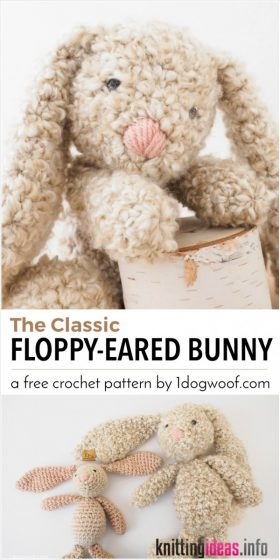classic-stuffed-bunny-crochet-pattern-for-easter-one-dog-woof-280x560