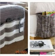 cozy-couch-and-bedside-organizer-caddy-free-crochet-pattern-184x188