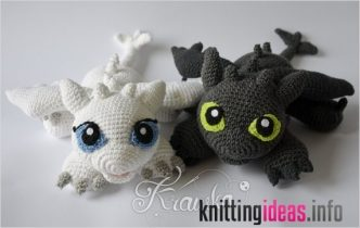 crochet-a-toothless-and-his-girlfriend-light-fury-these-are-the-332x210
