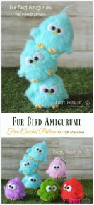 crochet-bird-amigurumi-free-patterns-e280a2-diy-how-to-133x289