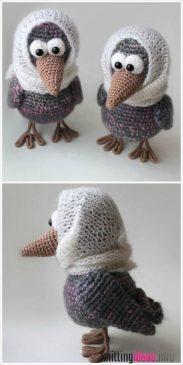 crochet-bird-patterns-easy-diy-video-the-whoot-1-183x365