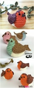 crochet-bird-patterns-easy-diy-video-the-whoot-112x289