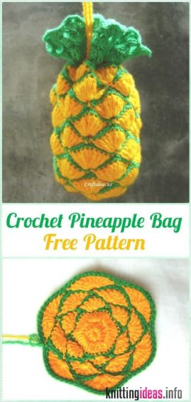 crochet-kids-bags-free-patterns-instructions-crochet-knitting-269x566
