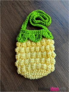 crochet-one-in-a-melon-toddler-purse-pattern-crochet-watermelon-229x305