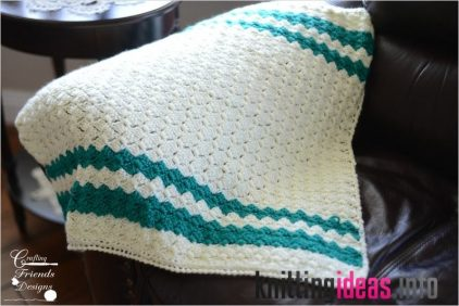 crochet-pattern-brick-stitch-afghan-baby-to-king-sized-etsy-422x282