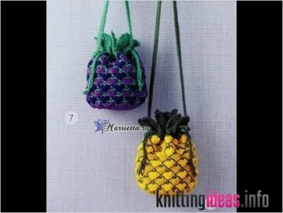 crochet-patterns-for-free-crochet-purse-2241-youtube-406x305