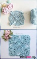 crochet-pearl-flower-popcorn-square-motif-free-patterns-hook-124x195