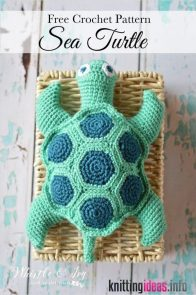 crochet-sea-turtle-whistle-and-ivy-4-196x295