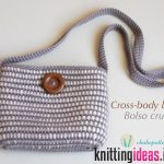 crossbody-bag-free-crochet-pattern-in-english-and-spanish-plus-150x150