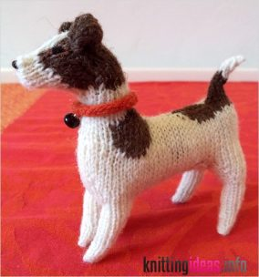 dog-knitting-patterns-in-the-loop-knitting-1-284x304