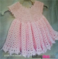 easy-crochet-baby-dress-pattern-free-taking-the-next-step-in-247x248